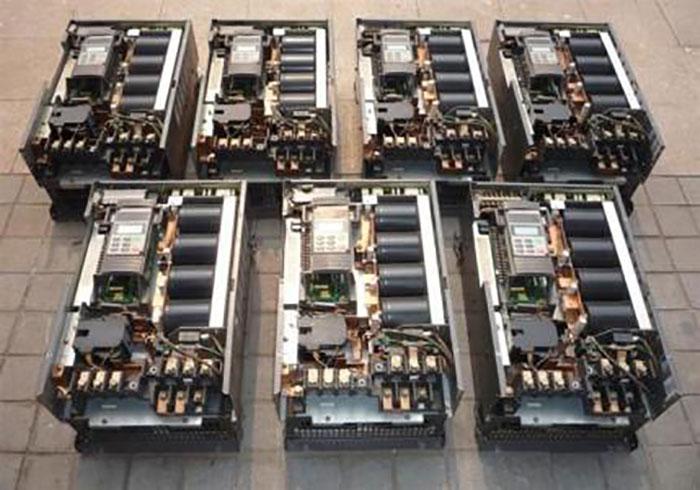 阆中丹弗斯变频器维修24小时电话服务 推荐咨询「兴百川供」