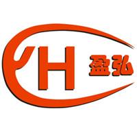 盈弘电子科技(上海)有限公司