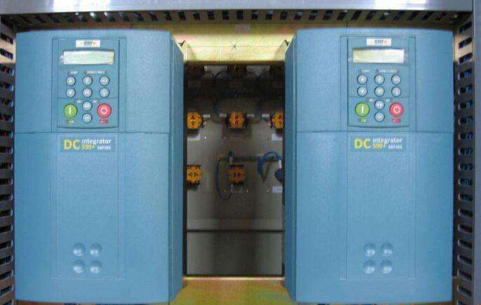 罗江区科润直流调速器维修24小时电话服务,直流调速器维修