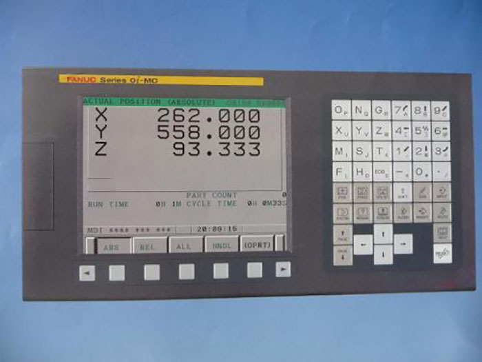 夹江施耐德数控系统维修快速维修,数控系统维修