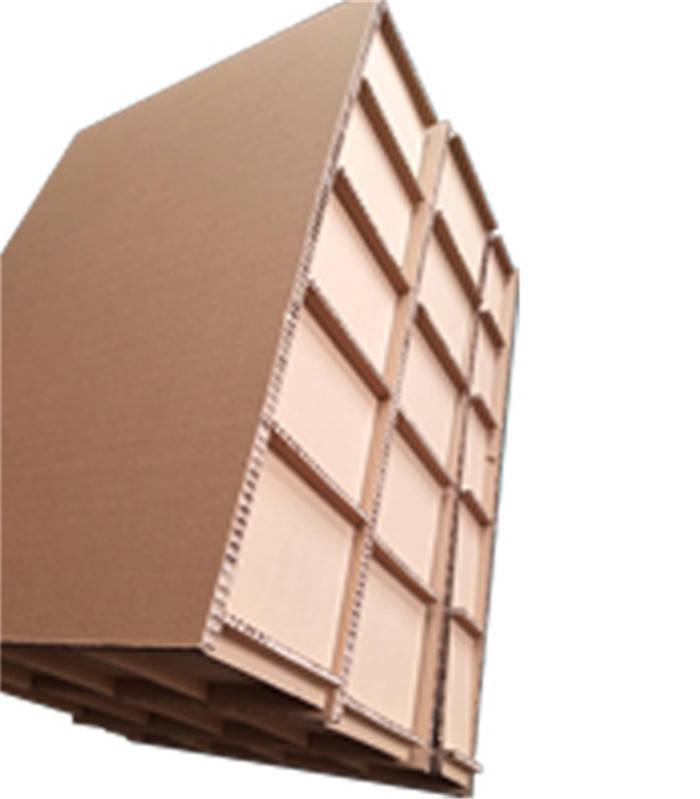 江苏销售缓冲衬垫量大从优,缓冲衬垫