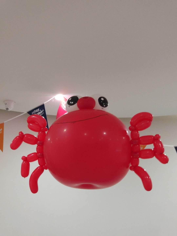 和田广告气球价位多少 承诺守信 百川天和供应