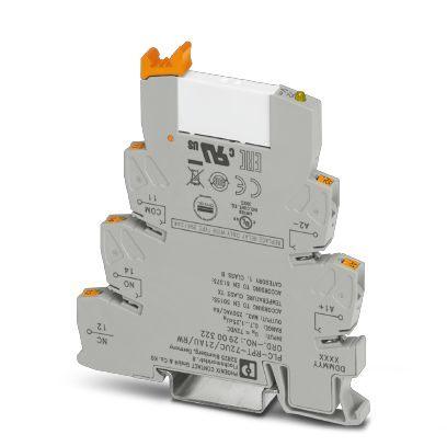 山东DEK-OE-5DC/48DC/100菲尼克斯继电器,菲尼克斯继电器