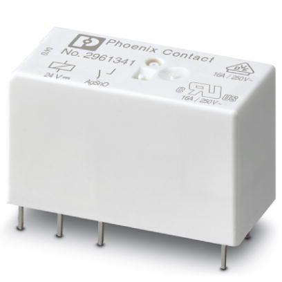河南plc-rsc-24dc/21-21菲尼克斯继电器特价 欢迎咨询