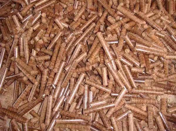 衢州杂木颗粒批发,杂木颗粒