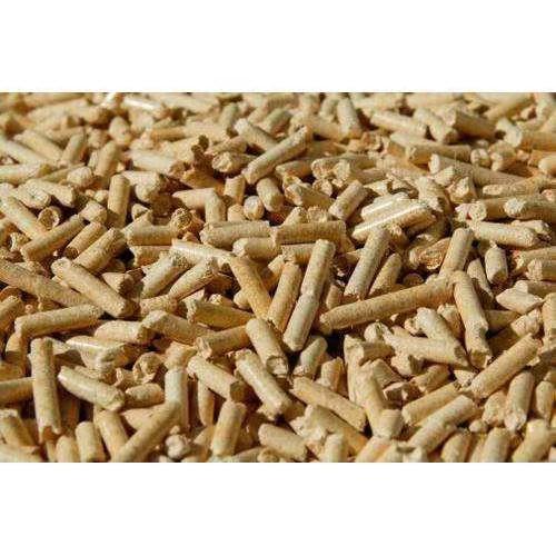 景德镇樟子松颗粒生产商 服务至上「沂水县恒业生物质能源供应」