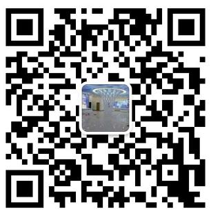 上海镱鑫玻璃钢制品有限公司