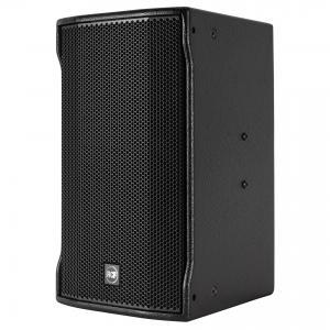 唱歌卡拉OK音箱C MAX 4112值得信赖 真诚推荐「上海赞声装饰工程供应」