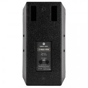聚会音响卡拉OK音箱C MAX 4110上门服务 诚信经营「上海赞声装饰工程供应」