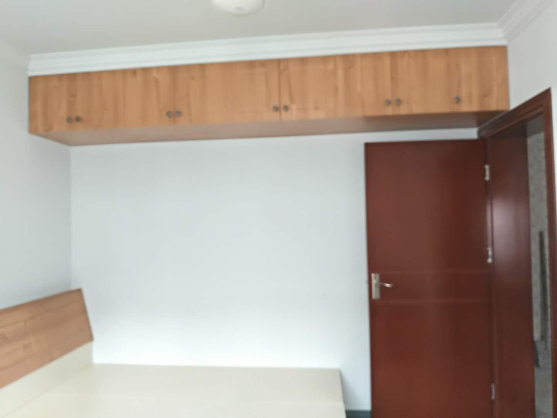崇明区正规室内装潢哪家快 欢迎咨询「上海胜豫建筑装饰工程供应」