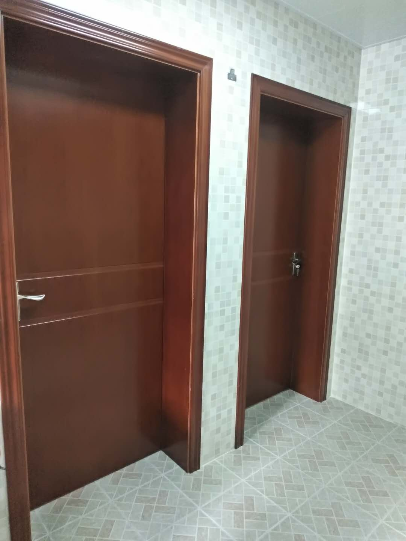 奉贤区室内装潢便宜 欢迎咨询「上海胜豫建筑装饰工程供应」