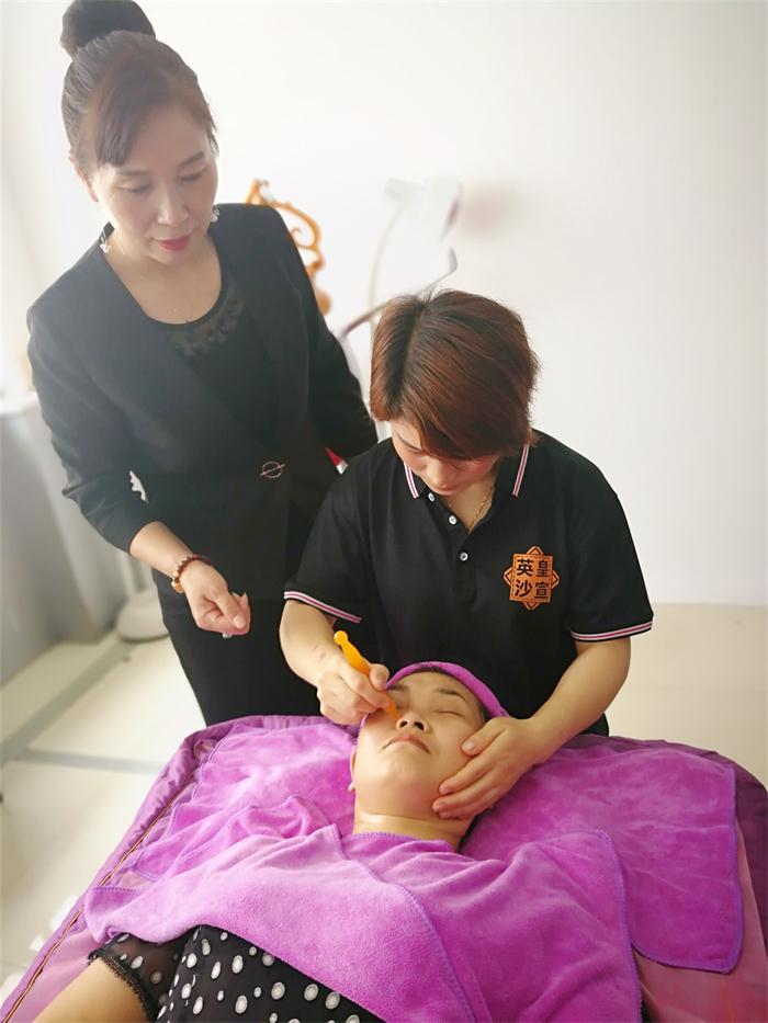 郑州英皇沙宣美容美发学校学费 欢迎咨询 郑州英皇沙宣教育供应