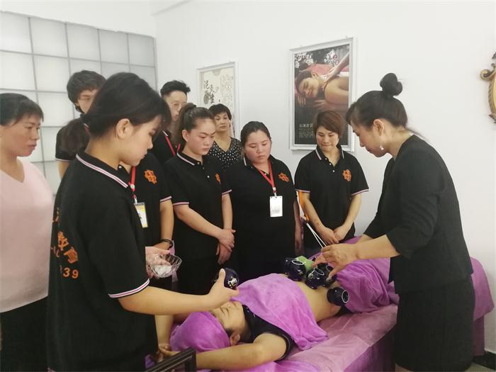 郑州专业美容美发学习 真诚推荐 郑州英皇沙宣教育供应