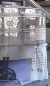 江苏官方SY型输送机优质商家 信息推荐 上海威广机械制造供应