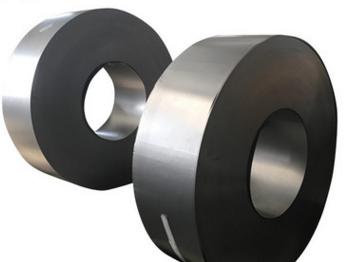 昆山ST590低碳钢哪家好「昆山史密斯金属材料供应」