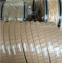 重庆高强度钢板ST590报价「昆山史密斯金属材料供应」