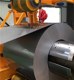 昆山ST590低碳钢厂家「昆山史密斯金属材料供应」