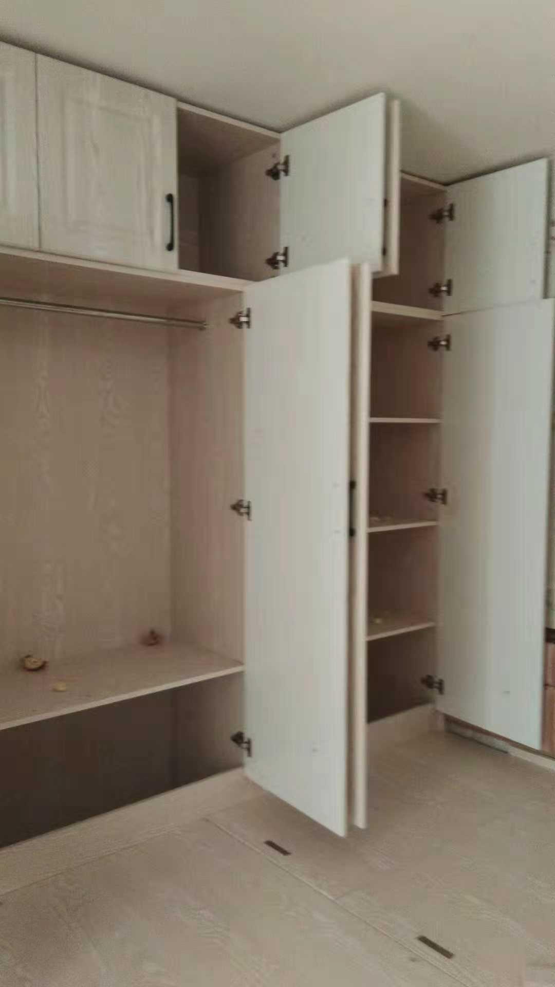 海东顶固全屋定制维修 欢迎来电 海东市平安区青唐家具供应