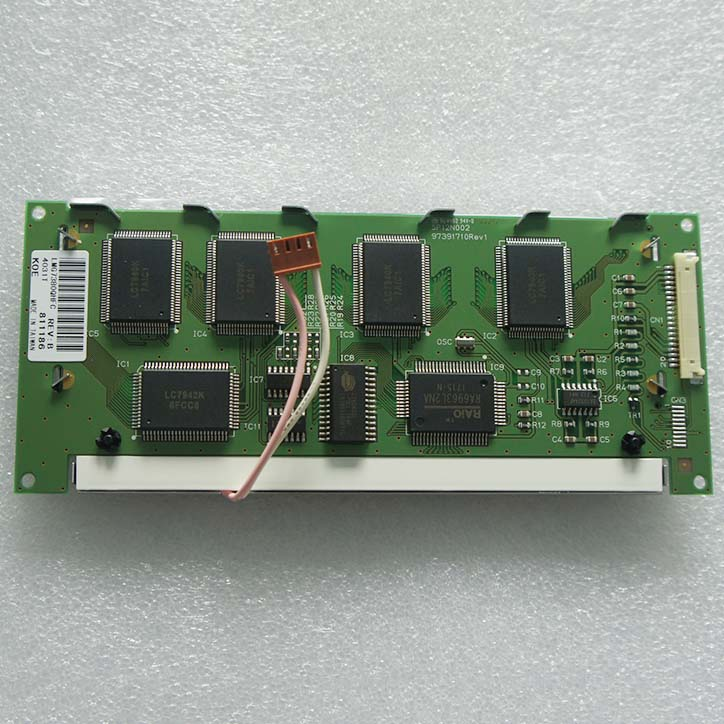 河北进口日立显示屏LMG7380QHFC厂家供应,日立显示屏LMG7380QHFC