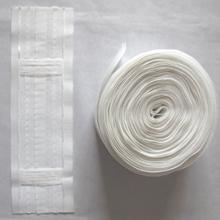 浙江各种型号窗帘带便宜,窗帘带