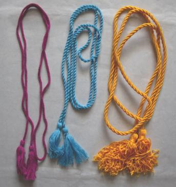 威海线绳,线绳