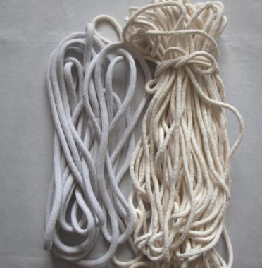 青岛专业线绳规格齐全 诚信经营「昌邑祥成特种布带供应」