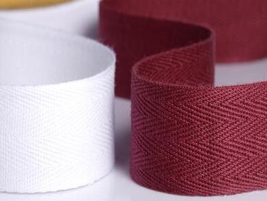 威海各种型号织带价格,织带