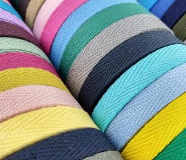 广州优质布带规格齐全 铸造辉煌「昌邑祥成特种布带供应」