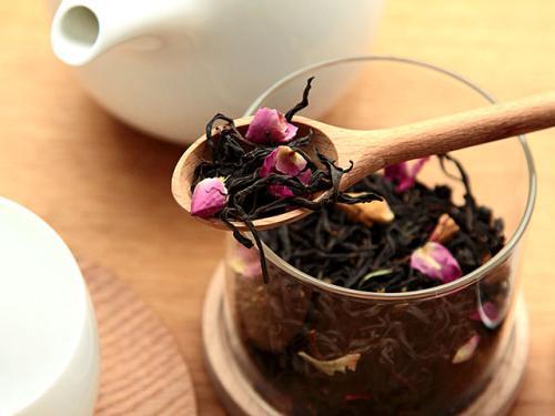 浙江正宗玫瑰紅茶價格,玫瑰紅茶
