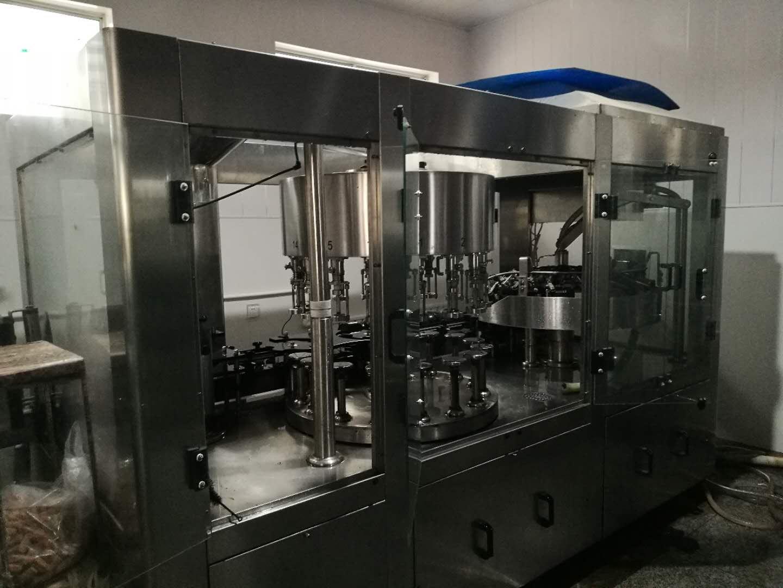 进口冰酒代加工市场前景如何,冰酒代加工