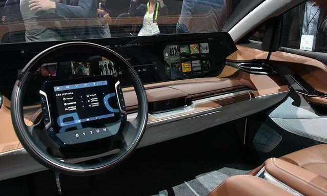 江干区空调二手车翻新质量好 客户至上「杭州莱恩汽车服务供应」