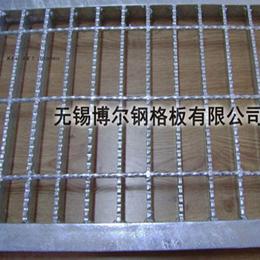 山东销售齿形钢格栅板销售厂家,齿形钢格栅板