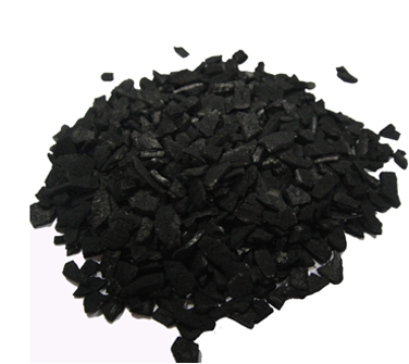 江苏现货供应椰壳活性炭需要多少钱 上海熙碳环保科技供应