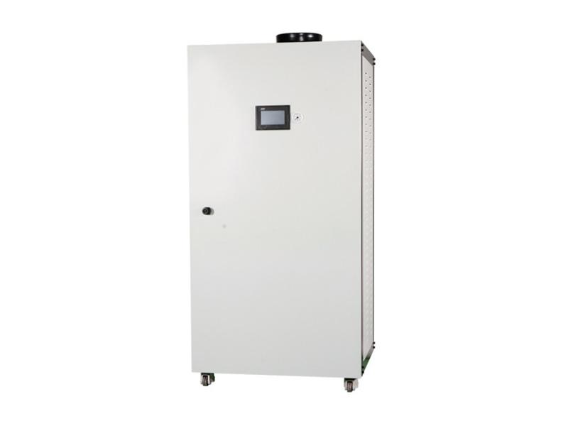 哈尔滨商用模块炉安装 欢迎来电「单马壁挂炉供」