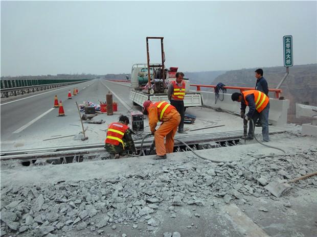 承包桥梁工程多少钱「苏州黎翔建筑科技供应」