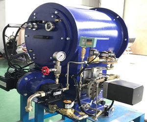 广东优质燃油燃烧器多少钱,燃油燃烧器
