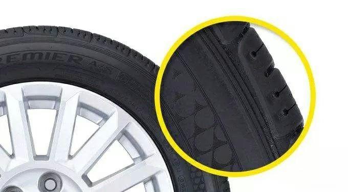 萧山区汽车轮胎价格,汽车轮胎