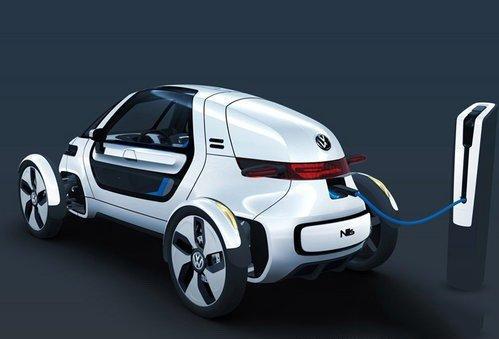 江干区奥迪汽车搭电换电瓶哪家快,汽车搭电换电瓶