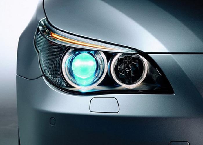 山东升级汽车灯泡哪家强「上海汉雷光电科技供应」