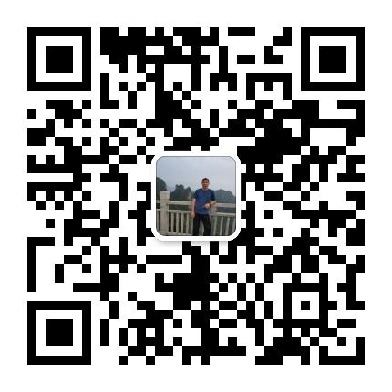 深圳市黑土科技有限公司