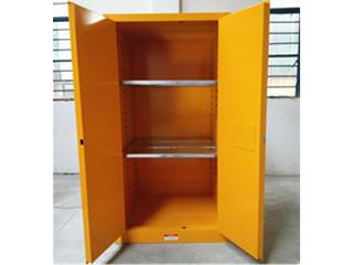 蚌埠化学品安全柜,安全柜