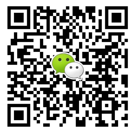上海典奢实业有限公司