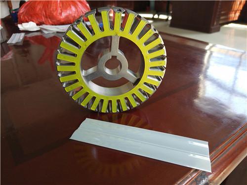 淮安熱成型絕緣紙材料 張家港市豐盛絕緣材料供應