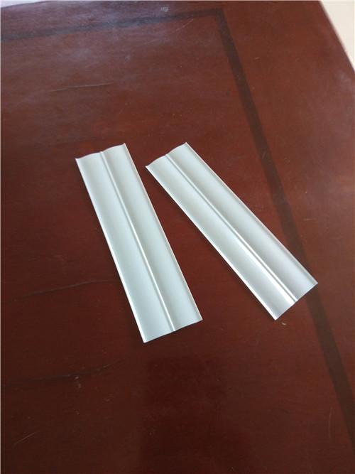 三合直流电机定子热成型绝缘纸生产厂家 张家港市丰盛绝缘材料供应