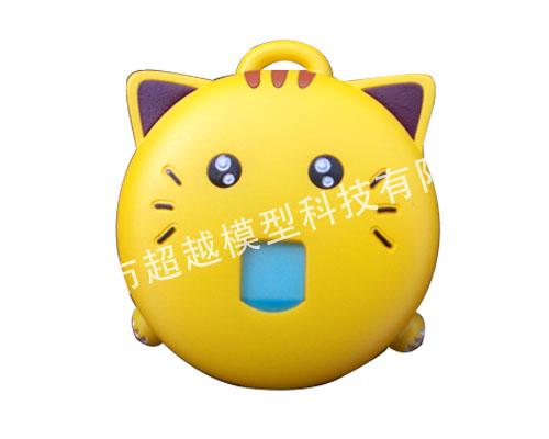 湛江透明件手板报价「东莞市超越模型科技有限公司」