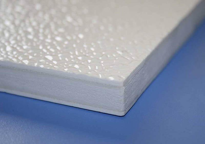 云南防腐蚀PVC板,PVC板