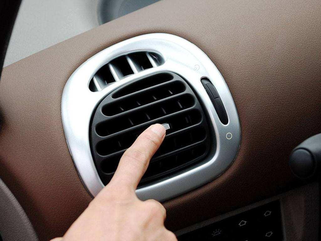 上城区知名汽车空调附近,汽车空调