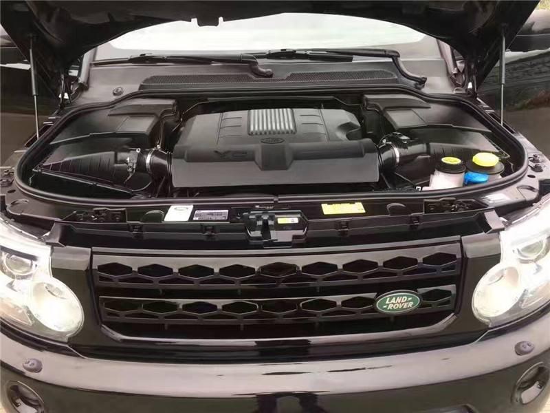 下城区上门维修进口车维修免费咨询 铸造辉煌「杭州莱恩汽车服务供应」