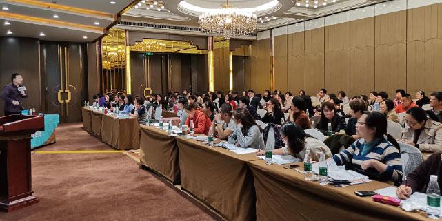 哈尔滨财务税务培训找哪家,税务培训