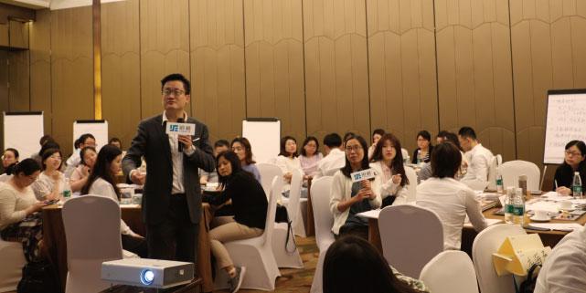 哈尔滨比较好的税务培训找谁家,税务培训